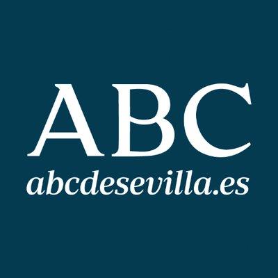 ABCSevilla